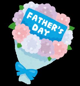bouquet_fathers_daychichi