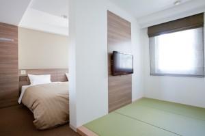 room-ft01-300x199